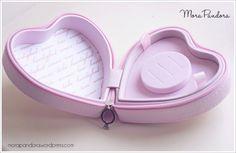 pandora-valentines-2015-heart-box-3a