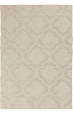 Artistic Weavers Central Park Kate Beige Rug; 9x12 out of stock, so 8x10 or 10x14