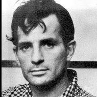Jack Kerouac - Topic