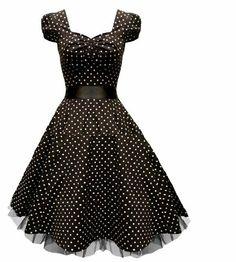 Rockabilly kleid Vintage petticoat kleid cocktailkleid abendkleid Gr.XS S M L XL XXL XXXL PETTICOAT MODA, http://www.amazon.de/dp/B007537VSO/ref=cm_sw_r_pi_dp_3rx2sb1KWNT2A