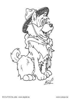 Coloring Page Scout Cub Img 4762 Teddy Bear Coloring Pages, Easter Coloring Pages, Coloring Pages To Print, Coloring Pages For Kids, Coloring Books, Cub Scout Motto, Cub Scouts, Free Coloring Sheets, Printable Adult Coloring Pages