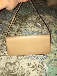 8e8ff618c7be Polo Ralph Lauren vintage pillbox crossbody Vintage leather polo ...