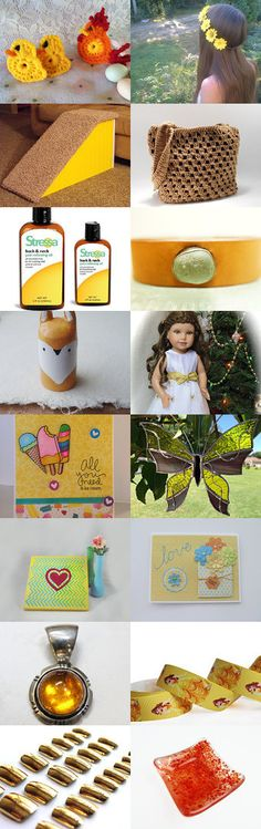 Sunny miracles! by Stanislavs Skupovskis on Etsy--Pinned with TreasuryPin.com #Etsy #EtsyRMP #PayItForward