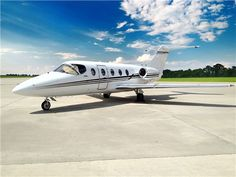 Hawker 400XP, Two Owners Since New, Recent A/B/C Inspections, Airshow #aircraftforsale