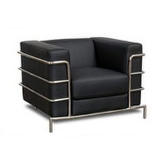 Furniture Stores In Phoenix Like Howies Furniture Offers Deals On Rooms By  Name Brands Like Ashley, Klausner U0026 Designer Finds.
