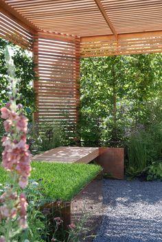 Výsledok vyhľadávania obrázkov pre dopyt modern garden shelter design