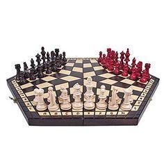 LES BOOKS VANDYSTADT  JEU D'ECHECS/CHESS GAME : Sélections de grandes