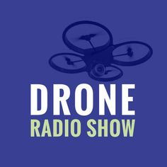 Fly4.Me was featured in Drone Radio Show – A show about drones and the people who use them. Listen to Adam Kersnowski's Podcast Interview now!