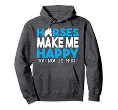 Get the Make Racism Wrong Again Shirt Anti Trump 2020 Anti Racism Pullover Hoodie. This Design is featured on tons of unique styles and colors including T shirts, Hoodies and more. Jesus Gifts, Depression Awareness, Bad Influence, Psalm 23, Bright, Boyfriend T Shirt, Boyfriend Girlfriend, Funny Design, Family Quotes