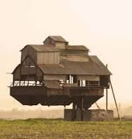 crazy houses - Google Search
