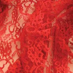 Red Lace  - Available exclusively through Premiere Party Central South: (512) 292-3900 North: (512) 870-8552