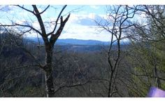This property is located in Clay county in North Carolina and has amazingly great views, Grab it before it's too late! For more info or to book a viewing please contact Rick Andrews 706-970-7120 or email info@bestmountaindeals.com