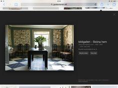 Oversized Mirror, Furniture, Home Decor, Interior Design, Home Interior Design, Arredamento, Home Decoration, Decoration Home, Interior Decorating