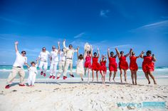 #tulumweddings #rivieramayaweddings #tulum #rivieramaya #playadelcarmenweddings #cancunweddings #weddingphotography #photographer #beachweddings #destinationweddings #tulumphotographer Cancun, Tulum, Riviera Maya, Destination Wedding, Wedding Photography, Bridal, Party, Playa Del Carmen, Bride