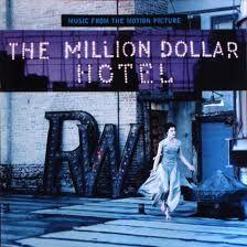 million dollar hotel - Szukaj w Google