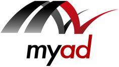 【完全無料】自分の広告 自分で告知マイアドセルフ開始◎求人/採用 インターンシップ&個人・店舗ビジネス集客支援サービス