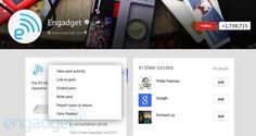 Google+ adds embedded posts and expands authorship in search results - http://salefire.net/2013/google-adds-embedded-posts-and-expands-authorship-in-search-results/?utm_source=PN&utm_medium=Google%2B+adds+embedded+posts+and+expands+authorship+in+search+results&utm_campaign=SNAP-from-SaleFire