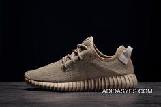 646ce203e29e9 Women Adidas Yeezy Boost 350 Oxford Tan Footwear Oxford Tan Discount