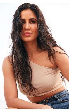 Picture Of Katrina Kaif, Katrina Kaif Images, Katrina Kaif Hot Pics, Katrina Kaif Photo, Bollywood Actress Hot Photos, Indian Actress Hot Pics, Indian Bollywood Actress, Hindi Actress, Bollywood Girls