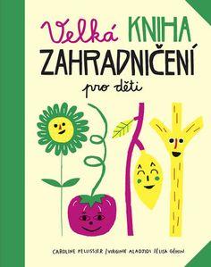 Co číst… jaro podruhé Books, Fun, Mario, Virginia, Livros, Fin Fun, Libros, Book, Book Illustrations