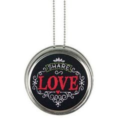 """$4.39 Dimensions® Share Love Embroidery Kit Item 548932 Read Reviews 