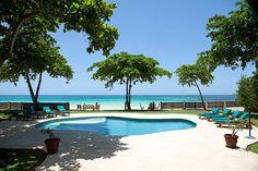 Malatai : Ocho Rios : Jamaica Villas - Caribbean Villas