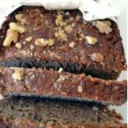 Fast banana nut bread recipe bread machine full menus that feature your favorite ingredients Banana Nut Bread Recipe Bread Machine, Banana Walnut Bread, Easy Bread Recipes, Easy Healthy Recipes, Date Nut Bread, Divas Can Cook, Self Rising Flour, Diabetic Recipes, Cooking