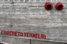 Architecture Photography: Lina Bo Bardi's 'Sesc Pompeia'