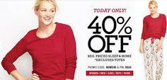 iShopinternational.com Shop International! Shop from the USA  Today Only! 40% OFF >>http://bit.ly/1zyF7MW