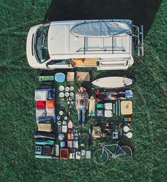 Van Ausrüstung. Den passenden Koffer für eure Reise findet ihr bei uns: https://www.profibag.de/reisegepaeck/