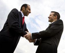 Gestione documentale: accordo ALTEAIN e TOP CONSULT -  ERP Infor LN è alla base dell'accordo siglato da Top Consult e AlteaIN per agire insieme sul mercato dei software gestionali integrati per la gestione documentale collaborativa. La collaborazione AlteaIN-Top Consult ha proprio l'obiettivo di costruire una soluzione concreta da lanciare congiuntamente sul mercato. La soluzione integra il gestionale ERP basato su Infor LN con la piattaforma documentale e collaborativa di Top Consult.