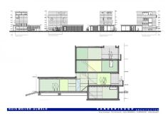 Galería de Casa Meijer / Van der Jeugd Architecten - 21