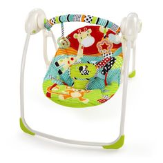 2cb7d73aa 51 Best baby products images