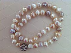 Bellas bedrifter: Hvad smykkefadet gemte #6…