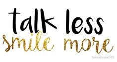 Talk Less Smile More Hamilton Quote Hamilton the Musical Quotes Alexander Hamilton, Talk Less Smile More, Broadway Quotes, Hamilton Quotes, Hamilton Lin Manuel Miranda, Aaron Burr, Theatre Geek, Theater, Hamilton Musical