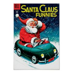 =>>Cheap          Santa Claus Funnies - Toy Car Print           Santa Claus Funnies - Toy Car Print online after you search a lot for where to buyDeals          Santa Claus Funnies - Toy Car Print Review from Associated Store with this Deal...Cleck Hot Deals >>> http://www.zazzle.com/santa_claus_funnies_toy_car_print-228796204589930568?rf=238627982471231924&zbar=1&tc=terrest