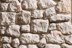 Atlas Kültür Taşı, Atlas Dekoratif Taş Duvar Kaplamaları