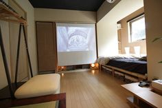 Check out this awesome listing on Airbnb: 新宿御苑の目の前!地下鉄の駅から歩いて約1分以内の絶好の立地! - Apartments for Rent in Shinjuku-ku