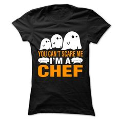 Check out all cooking shirts by clicking the image, have fun :) #CookingShirts #Chef #Cook #Cooking #Culinary
