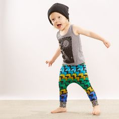 Take a look at the theMINIclassy event on zulily today!