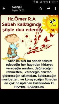 Allah, Sufi, Cool Words, Poems, Religion, Prayers, Quotes, Amigurumi, Good Morning