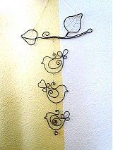 ♥ s koláčikom by astra - SAShE.sk - Handmade Dekorácie
