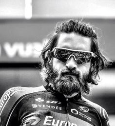 Dan Craven #procycling #cyclingpro #cyclist