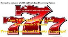 Start Up Business, Presentation, Advertising, Twitter