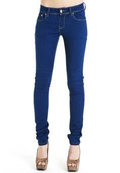 Classic jeans, Denimbox.pl 49 pln