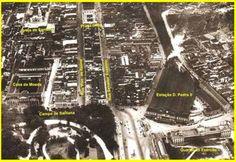 Rua General Pedra - Pesquisa Google