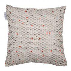 Pillowcover SWAZILAND 1 @ MADURA