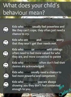 10 Emotion-Coaching Phrases to Use When Your Child is Upset Understanding kids feelings by Dr Laura Markham by jodi Kids And Parenting, Parenting Hacks, Parenting Classes, Parenting Plan, Peaceful Parenting, Parenting Styles, Foster Parenting, Gentle Parenting Quotes, Natural Parenting