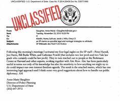 Barack Obama Endorses Hillary Clinton  Auto Blog Global