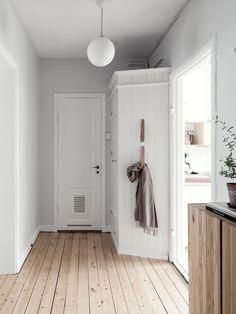 2 rum och kök på Älvsborgsgatan 32 - Lägenhet | Kvarteret Mäkleri i Göteborg
